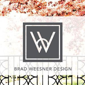 Brad Weesner Design Portfolio