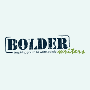 Bolder Writers Branding