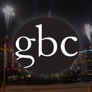 GBC Membership Directory