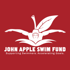 John Apple Swim Fund