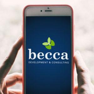 Becca Development